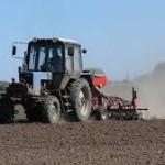 господдержка сельхозпроизоводителей