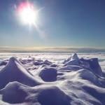 Арктика импортозамещение