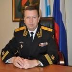 Александр Федотенков фото