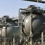 Импортозамещение в нефтегазовой отрасли