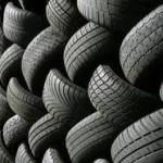 Российские шины фото