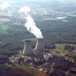 атомная энергетика фото