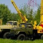 оборудование для геологоразведки