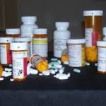 лекарства закупки