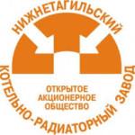 НТКРЗ логотип