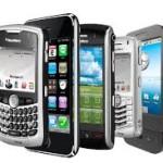 импортозамещение программного обеспечения для мобильных устройств