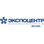 Экспоцентр логотип