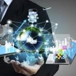 импортозамещение в программном обеспечении