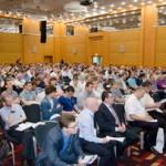 Конференция по импортозамещению