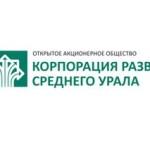 Логотип КРСУ