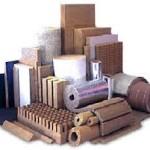 строительные материалы импортозамещение