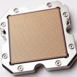 Рикор процессор OpenPower