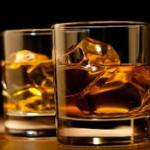 импортозамещение виски