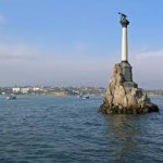 Импортозамещение в Крыму