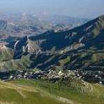 импортозамещение в Дагестане