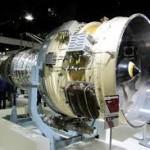 двигатель ПД-14