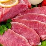 импортозамещение мяса в России