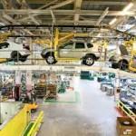 субсидирование автопроизводителей 2015