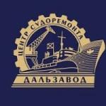ОАО «Центр судоремонта «Дальзавод»