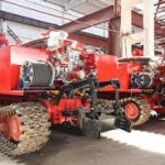 Онежский тракторный завод