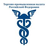 ТПП РФ логотип
