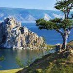 Туры на Байкал в рамках программы по импортозамещению туризма