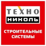 новый завод Технониколь