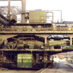 ЮУМЗ импортозамещение горного оборудования